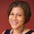 Monique Frederick, CFA, FRM profile image