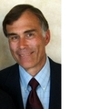 Robert Moore, CFA profile image
