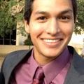 Morgan Moncada profile image
