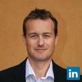 Morten Rynning profile image