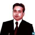 Mr. Ajay Kumar profile image