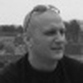 Muhamed Zecirovic profile image
