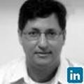 Muhammed Saeed profile image