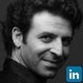 Murat Armagan profile image