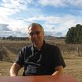 Jim Manara profile image