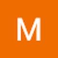 Murthy Nuni R profile image