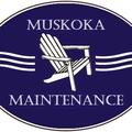 Muskoka Maintenance profile image
