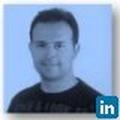 Mustafa Yucelgen profile image