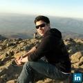 Mustapha Kerouch profile image