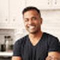 Muthu Muthiah profile image