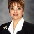 Myrna Rivera profile image