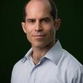 David Teten profile image