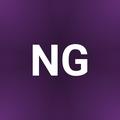 Narayanan Ganapathy profile image