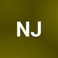 Nithin Johnson profile image