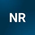 Niels Rosenquist profile image