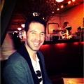 Nadav Besner profile image