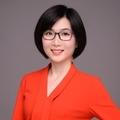 Nan Chen, CFA