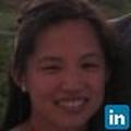 Nancy Hu, CAIA profile image