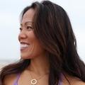 Nancy Soni profile image