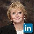 Nancy Suttenfield profile image