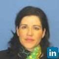 Narcisa Sehovic profile image