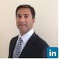 Naren Tayal profile image