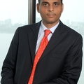 Naresh Kothari profile image