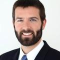 Nat Fraser, CFA profile image