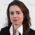 Natalia Ilmark profile image