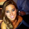 Natalie Brisbane profile image