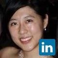 Natalie Hong profile image