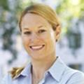 Natalie Leyhane profile image