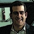 Natanel Barookhian profile image