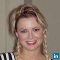 Natasha Alexeeva profile image