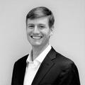 Nate Kirk, CFA profile image