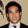 Nate Leung profile image