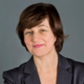 Nathalie Cunningham profile image