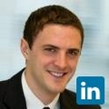 Nathan Anderson, CFA, CAIA profile image