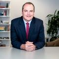 Nathan Erickson, CFA®, CAIA profile image
