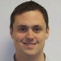 Nathan Heater profile image