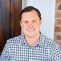 Nathan Heater, CAIA profile image