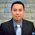 Nathaniel Varona profile image