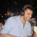 Naveen Wadhera profile image