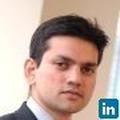 Navid Chamdia profile image