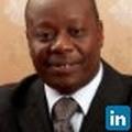 Ndaba Mpofu profile image