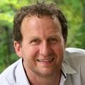 Neal Graziano profile image
