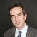 Neal Rubin profile image