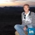Neal Varner profile image