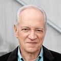 Neal Hill profile image