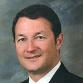 Ned Brines profile image